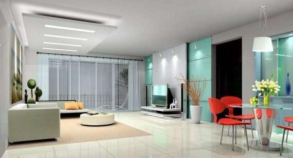bg-product-home