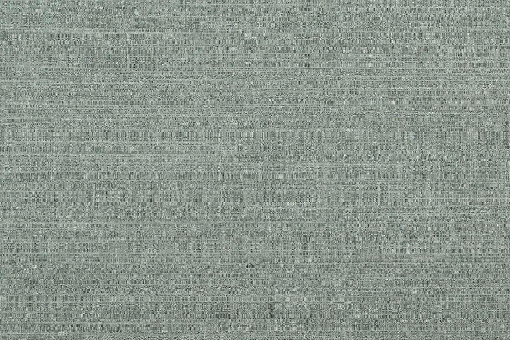 laminate vân vải