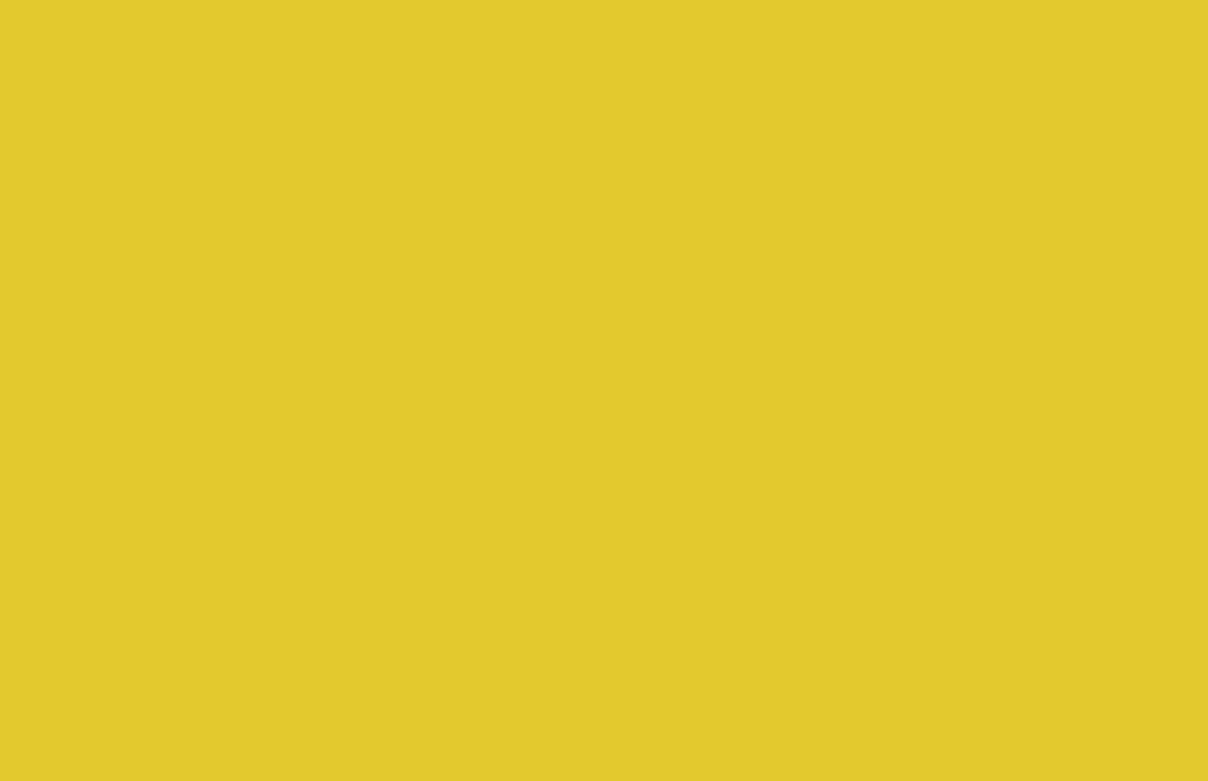 melamine vàng