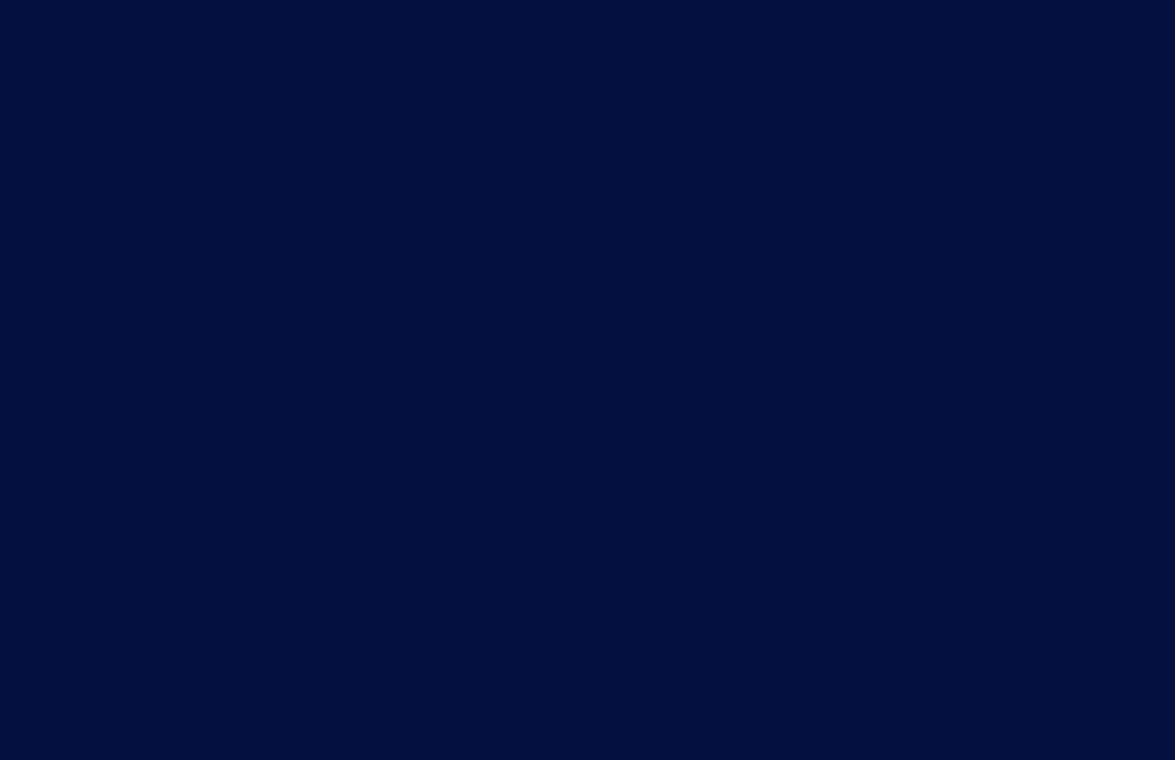 melamine xanh