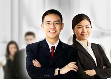 Minh Long tuyển dụng nhân viên phòng dự án