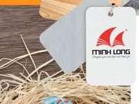 Brochure | Công ty TNHH Minh Long