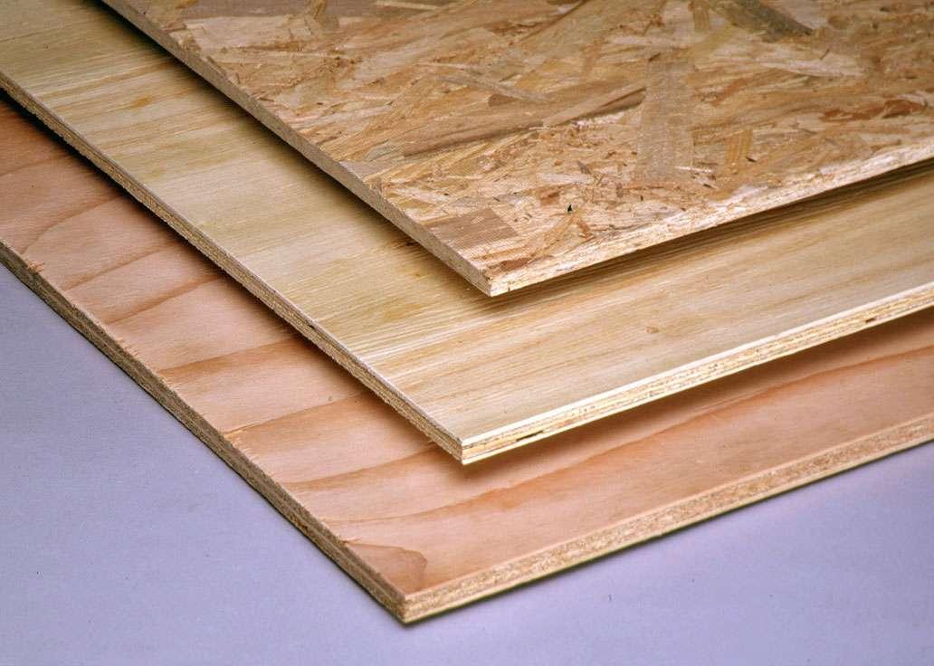 các loại gỗ công nghiệp 8