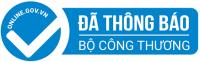dang-ki-bo-thong-tin