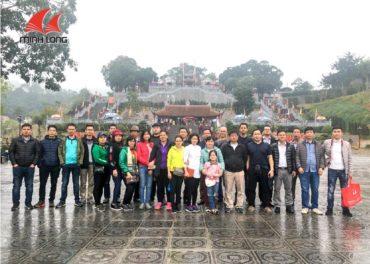 Go-Minh-Long-di-le-chua-2018 (1)