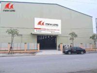 Địa chỉ kho hàng tại Hà Nội – tiết kiệm thời gian và chi phí vận chuyển