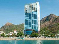 Khách sạn Mường Thanh – Nha Trang