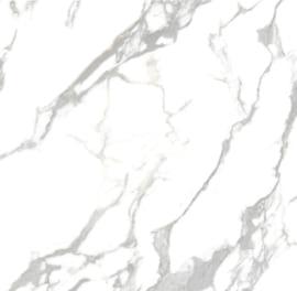 Vân đá melamine ML 9019