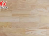 Hiểu rõ về gỗ thông ghép và giá gỗ thông ghép trước khi mua