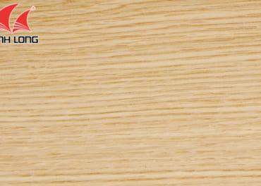 Vân gỗ sồi là gì
