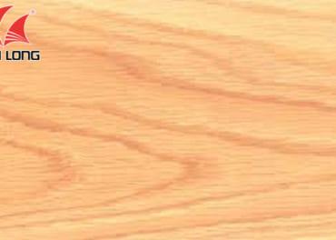 Vân gỗ thông đỏ là gì
