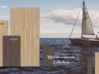 """""""Bắt sóng"""" Địa Trung Hải với các thiết kế đến từ DECOTEC – Tây Ban Nha"""