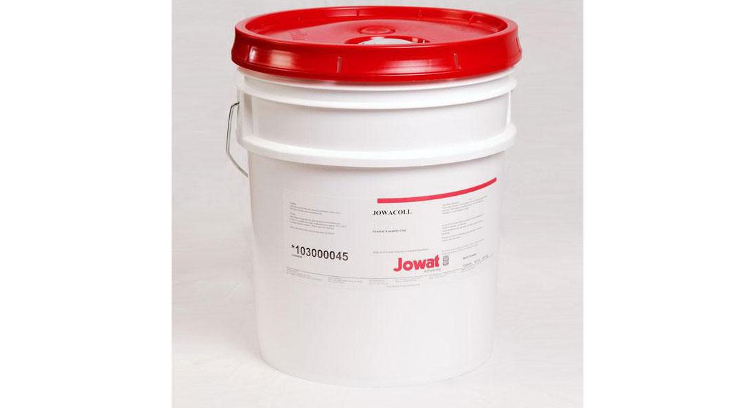 Keo sữa PVAc để ghép gỗ - 110.60
