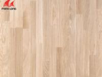 Hiểu rõ về gỗ ghép và giá gỗ ghép công nghiệp trước khi sử dụng