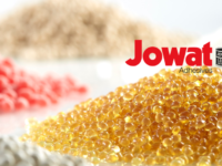 Jowat edge banding adhesive distributed by Minh Long