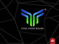 BST bề mặt vynil – VFB