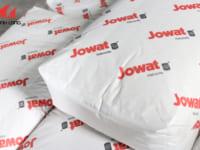 Gỗ Minh Long phân phối keo Jowat - Thương hiệu số 1 thế giới