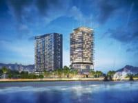 Dự án FLC Sea Tower Quy Nhơn