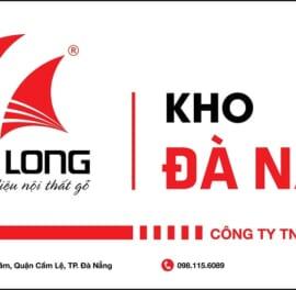 Kho_Minh_Long_Da_Nang 3