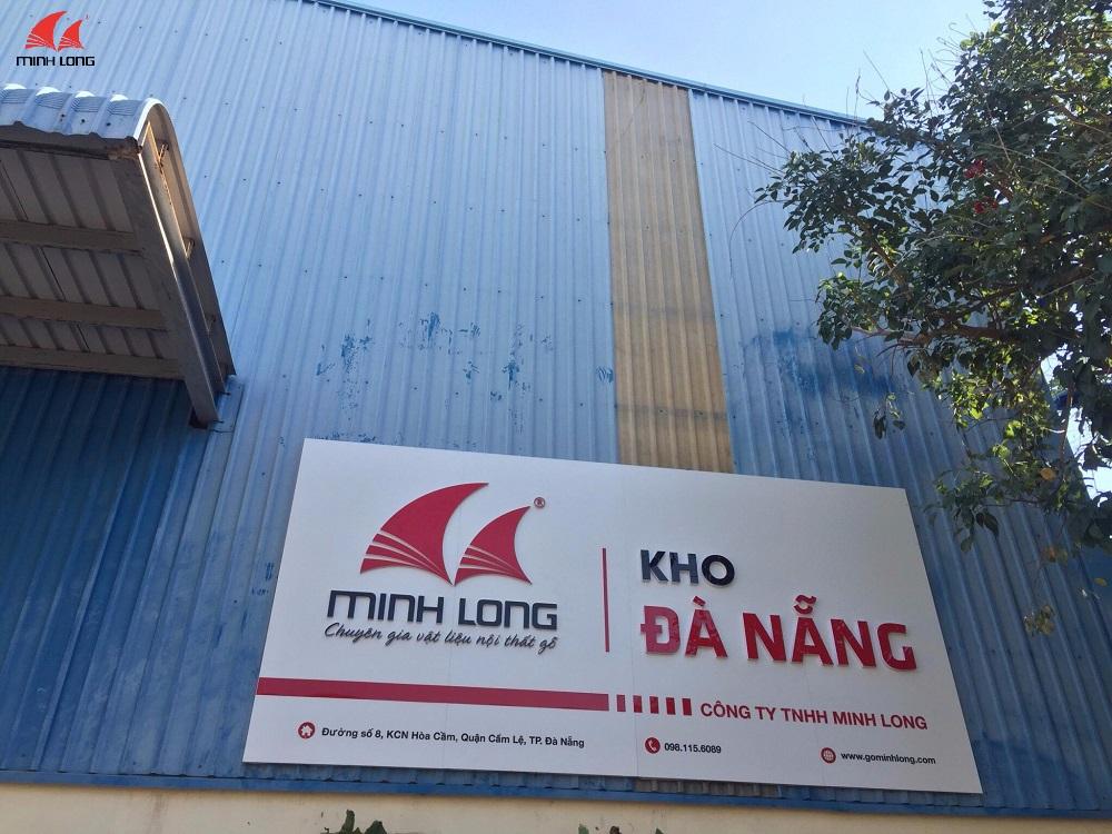 Kho_Minh_Long_Da_Nang