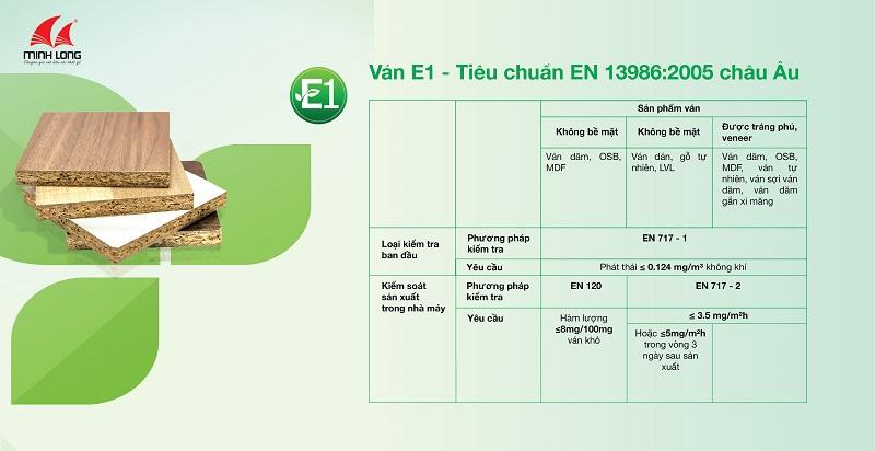 van_E1_go_Minh_Long_15.09.2020 1