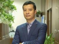 NTK Nội thất Lưu Việt Thắng – Phó Trưởng Khoa trang trí Nội ngoại thất – Đại học Mỹ thuật Công Nghiệp - Giám đốc sáng tạo công ty Homie