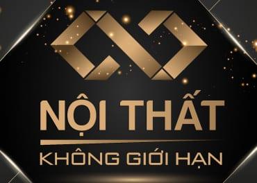 Noi-that-khong-gioi-han-01