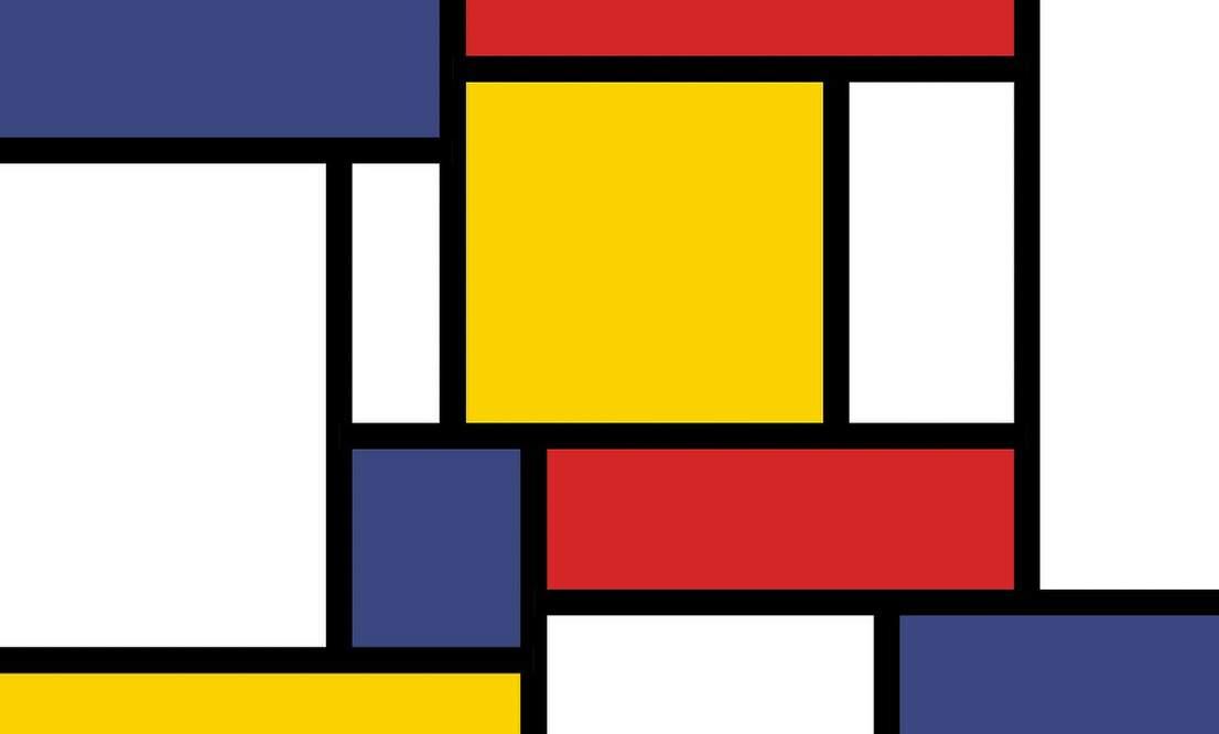 01-tranh-mondrian-color-block-minh-long