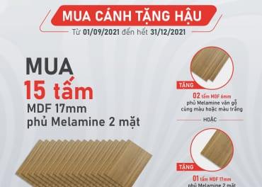 Mua_canh_tang_hau_Go_Minh_Long
